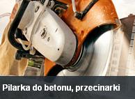 pilarka_do_betonu kopia
